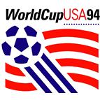 """Официален сайт на Фондация """"Футбол 94"""""""