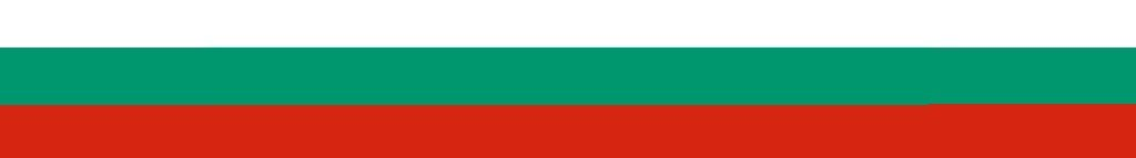 Български трикольор
