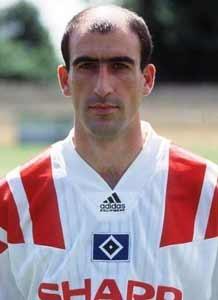 Jordan Lechkov