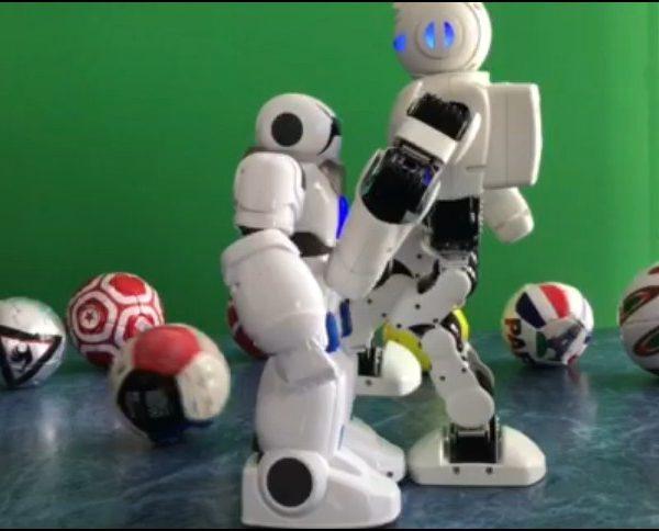 Роботоп