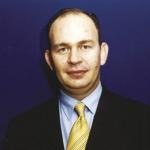 Ивайло Димитров - Мутафчиев