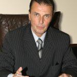 Олег Недялков БФС