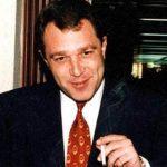 Христо Александров БФС
