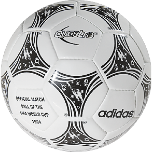 Официална топка от САЩ '94