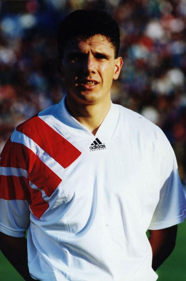 Petar Mihtarski